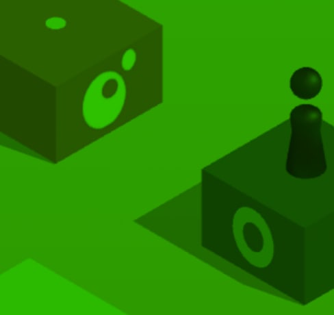 WeChat Mini Games Are Making Noise! How Can Developers Get Started Quickly?