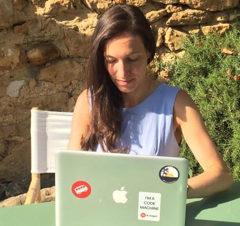 Une reconversion professionnelle dans la tech: le bootcamp du Wagon