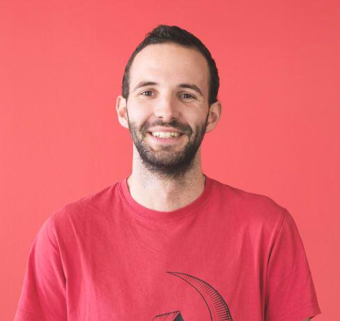 De Business Developer à Développeur Back-End, découvrez le parcours de Nathan