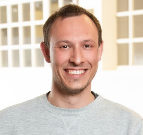 Meet Thomas, Head of Product in a creative developer team