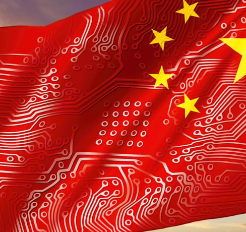 Why you should learn data science in China 🇨🇳