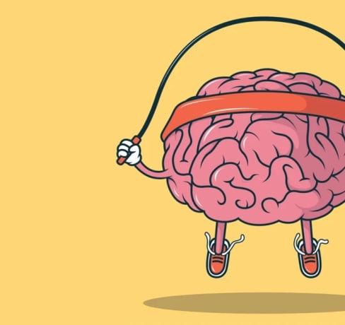 如何培养一种能改变人生的成长式思维?