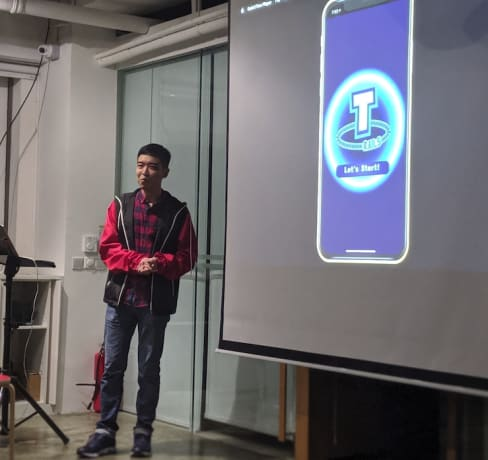 Le Wagon: The Solution to Filling Tech Roles in Singapore