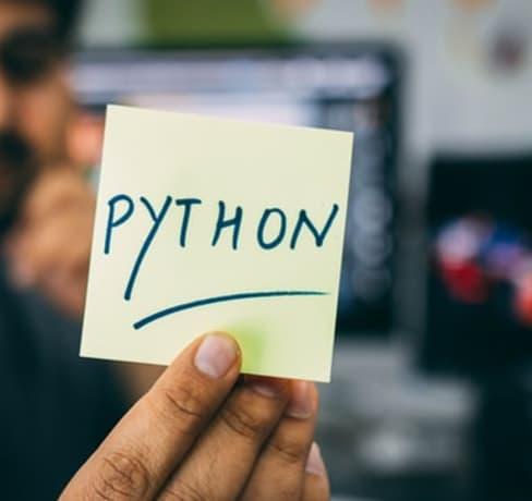 Python: O guia completo para aprender a programar nessa linguagem do zero