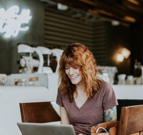 Ruby: Cinco motivos para aprender a programar nessa linguagem!