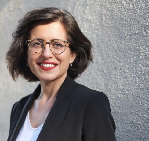 Tech-Talks in Turkey: Scaling Startups with Göksemin Gökalp Özdemir, founder of G2O Consulting
