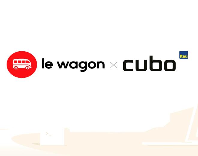 Cubo Itaú
