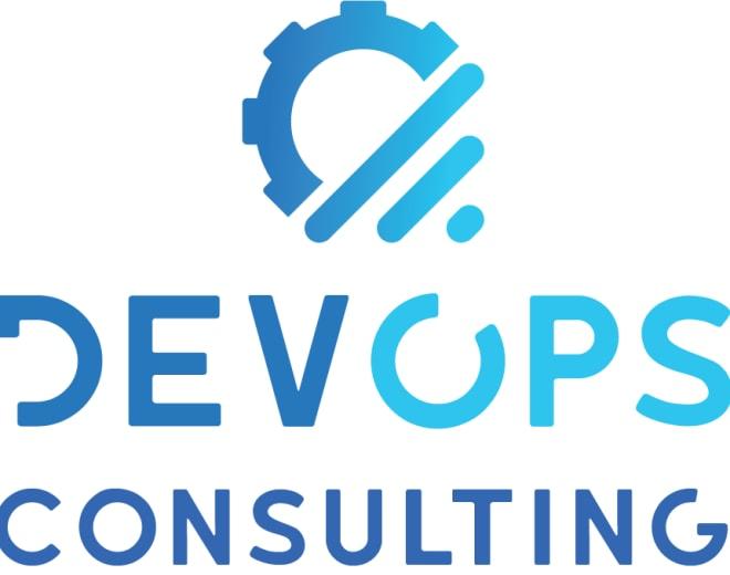 DevOpsCons