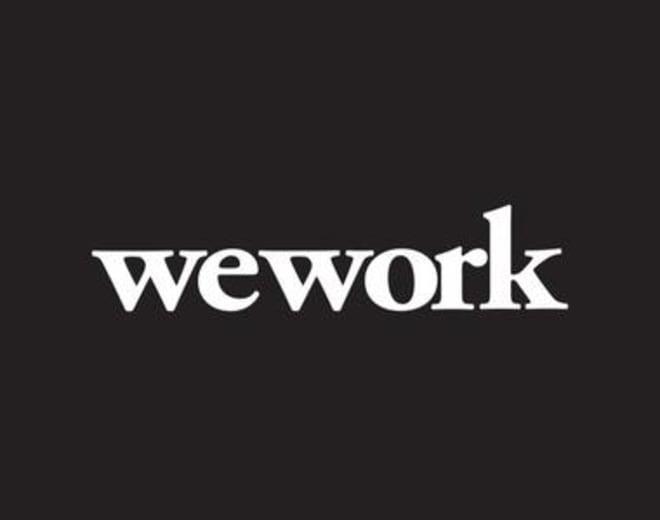 WeWork CCSS