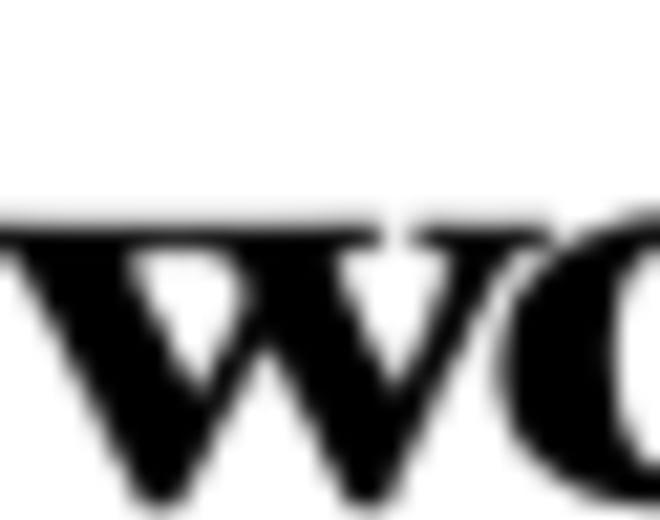 WeWork CR Land Tower
