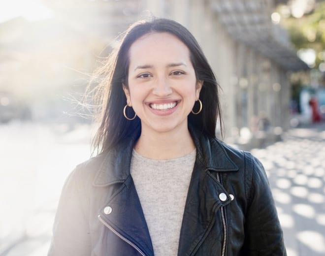 Gabriela Preiss, alumnus of Le Wagon Lisbon