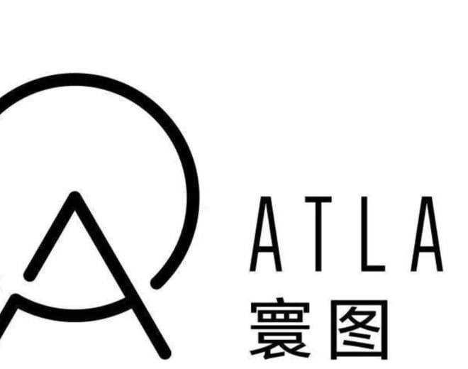 ATLAS寰图—鼎和