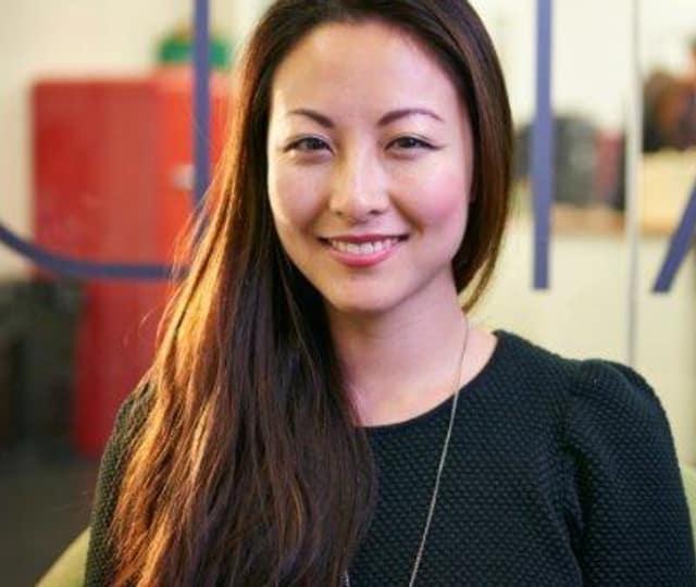 Wendi Li