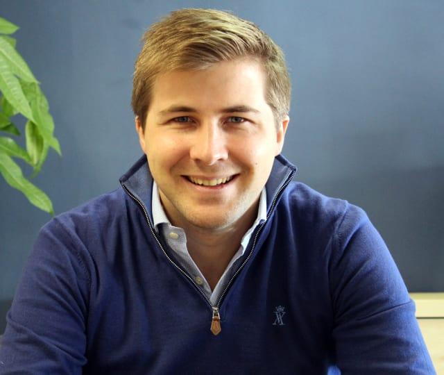 Alexandre Guinefolleau