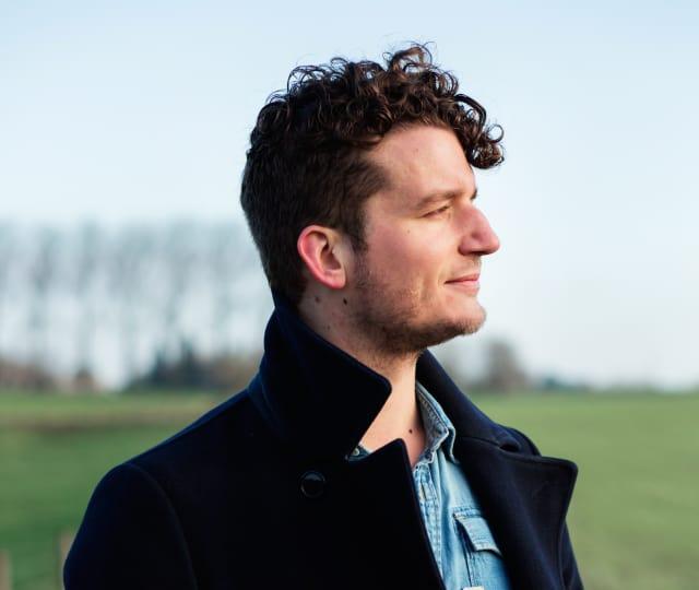 Karel Verhaeghe