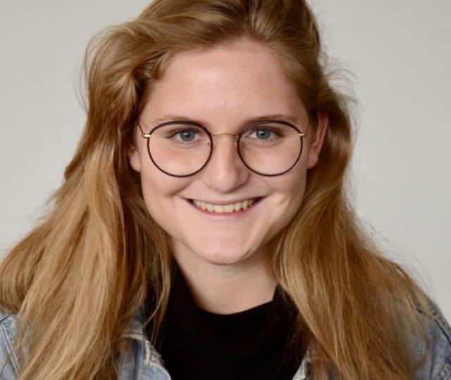 Paulina Gernandt