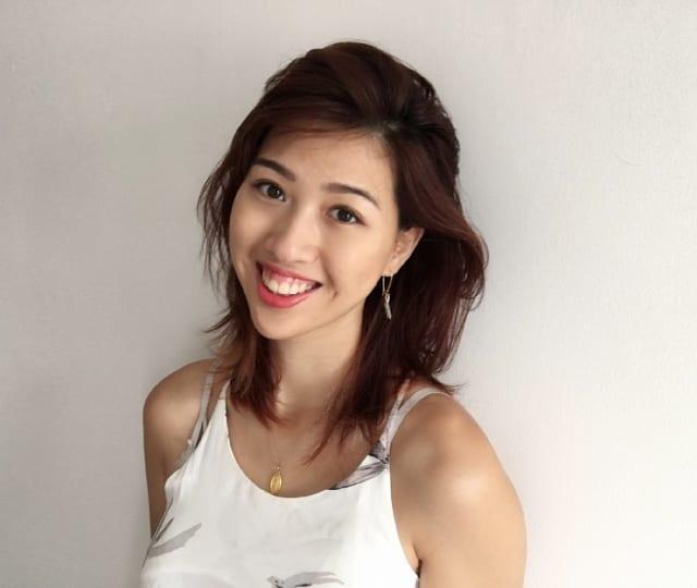Yinghui Tan