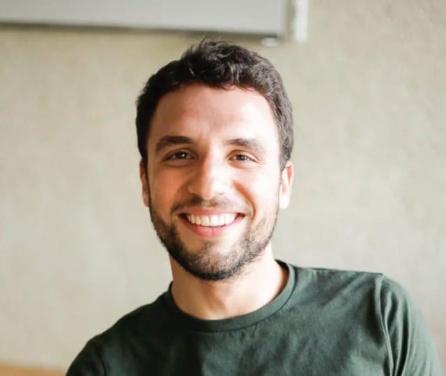 Antoine Coulaud