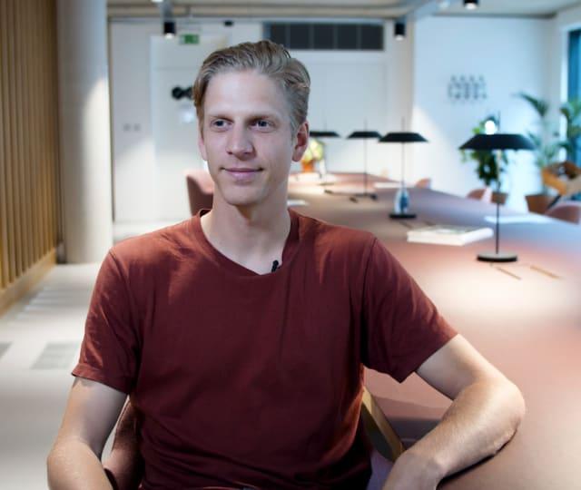 Carsten Schaltz