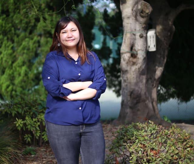 Wan Ying Kwok