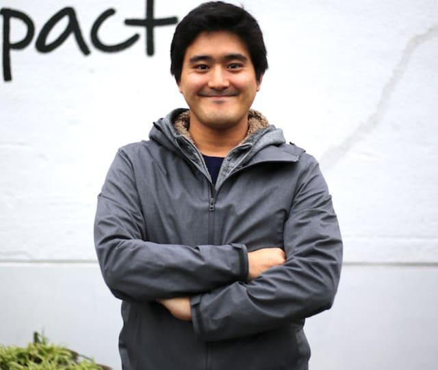 Satoru Nishizawa