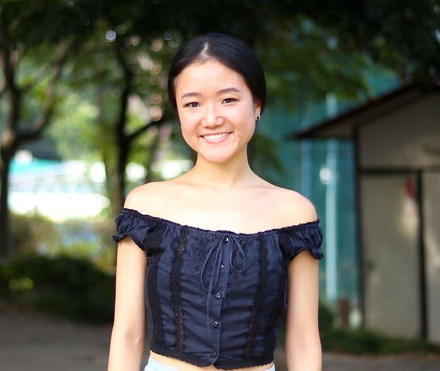 Ayako Amano