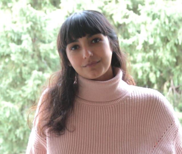 Ilse Rodriguez