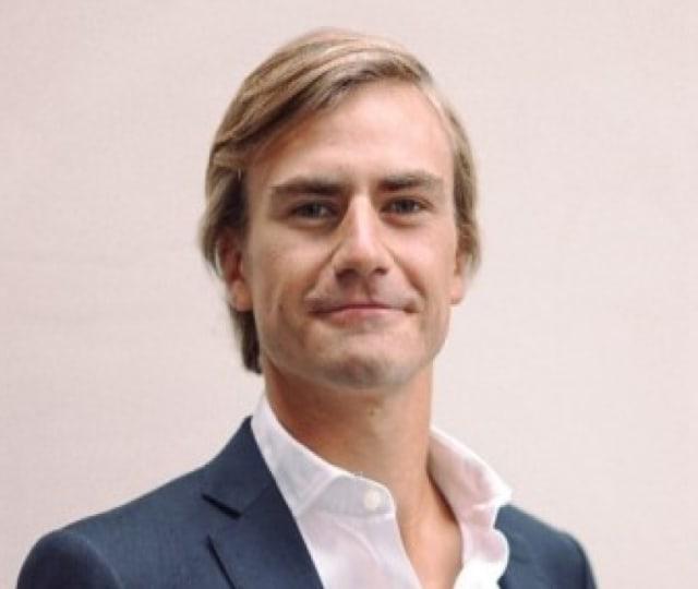 Brieuc Boonen