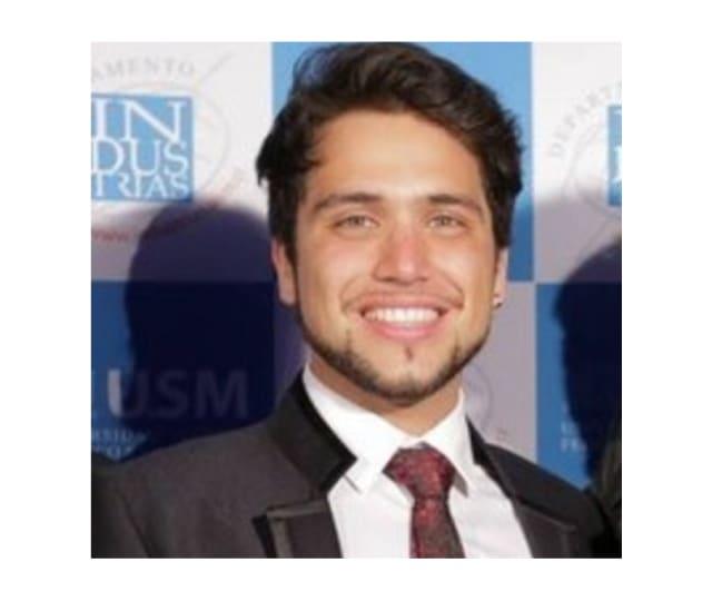 Felipe Inostroza