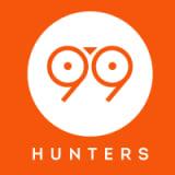 99hunters