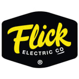 Flick Electric Co