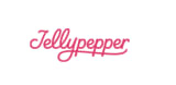 JellyPepper