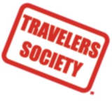 traveller's society