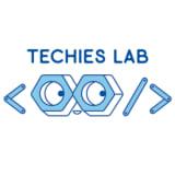 Techies Lab