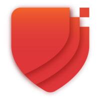 Hackbright Academy