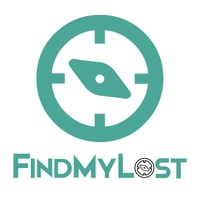 FindMyLost S.R.L.