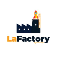 "LaFactory.co ""Tech Scalerator"""