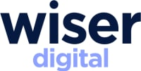 Wiser Digital