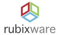 Rubixware