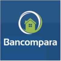 Bancompara