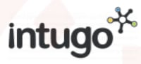 Intugo