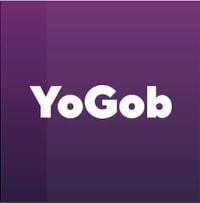 YoGob