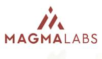 Magma Labs