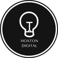 Hoxton Digital