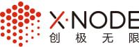 XNode