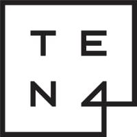 Ten4 Design