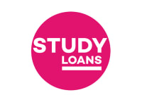 Flexible payment plans with Student Loans
