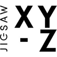 Jigsaw XYZ