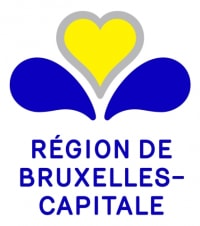 Training premium from the Brussels-Capital Region