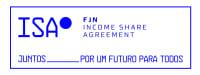 Income Share Agreement - Fundação José Neves